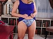 Free Matures Gallery