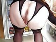Granny Suspender